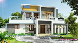 28 kerala home design youtube youtube house plans in kerala kerala home design youtube new modern kerala home design 2017 youtube