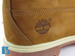 buy timberland boots from china how to identify genuine timberland boots snapguide
