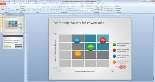 free corporate governance powerpoint templates free ppt