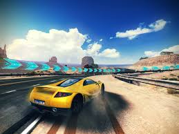 Lamborghini Veneno Asphalt 8 - asphalt 8 airborne game update for windows phone and windows 8