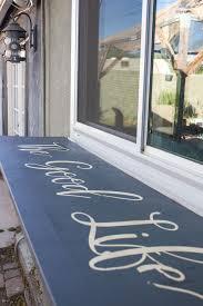 Folding Bar Table Outdoor Best 25 Outdoor Bar Table Ideas On Pinterest Narrow Entryway