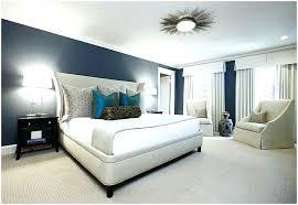 bedroom ceiling lighting master bedroom lighting fixtures best bedroom ceiling lights ideas