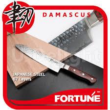 damascus knives wholesale damascus knives wholesale suppliers and damascus knives wholesale damascus knives wholesale suppliers and manufacturers at alibaba com