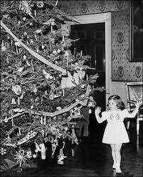 Jackie Kennedy White House Restoration The Kennedy Blue Room Kennedys White House Pinterest White
