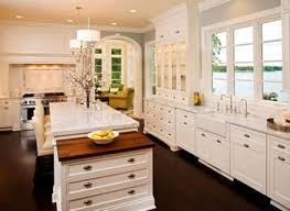 Small Kitchen Ideas White Cabinets Kitchen Remodel With White Cabinets Yeo Lab Com