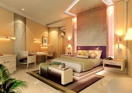 Home Interior Design Pictures Dubai Bedroom Astonishing Homes Interior Design Tips Modern And