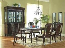 kitchen dining ideas decorating small dining room decorating ideas wolflab co