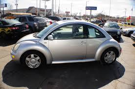 volkswagen beetle hatchback 1999 2010 100 2001 volkswagen beetle turbo owners manual 2017