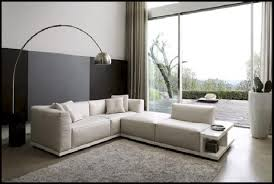 Gray Living Room Furniture by Beautify The Living Room Interior By Decorating Living Room