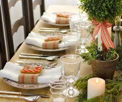 splendent home decor table decor with centerpiece ideas for in an