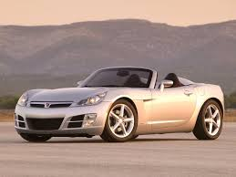 girly sports cars top 10 car brands that ladies love