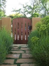 gates and fencing san francisco ca photo gallery