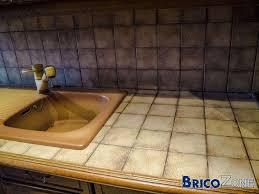 peindre un carrelage de cuisine peindre une cuisine cuisine bois comment peindre une cuisine en