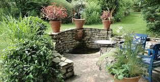 creative of unusual garden decor unique garden decor ideas without