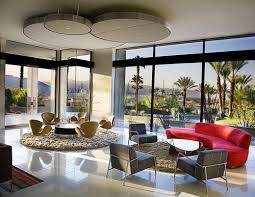 Home Interiors By Design by Home By Design Image Gallery Home By Design Home Interior Design
