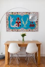 my home interior interior inspiration on houzz a tour of my home