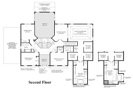 Haddonfield Illinois Map by Flemington Nj New Homes For Sale Mountain View At Hunterdon