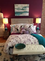 decor musings home goods salutes design bloggers at spring preview