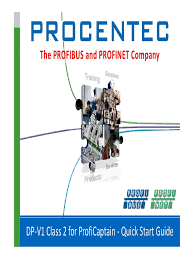 profitrace physical layer protocols computer networking