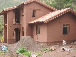 Adobe Houses Adobe Construction Google Search Cob House Pinterest
