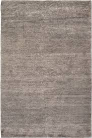 B And Q Rugs Contemporary Rugs Uk Handmade Modern Rugs The Rug Company