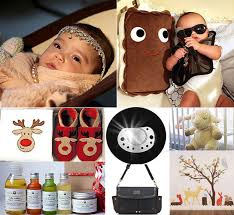christmas gift list celeb inspired ideas for babies moroccan