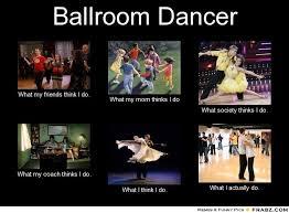 Ballroom Dancing Meme - best 25 ballroom dance ideas on pinterest 重庆幸运农场倍投方案