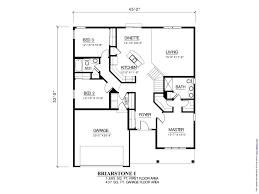 ranch plans with open floor plan open floor plans ranch luxamcc org