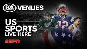 tv program guide adelaide fox sports venues u2013 what u0027s on fox sports