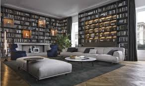 salone del mobile milano trends in living rooms archi living com archi living salone del mobile milano trends in living rooms