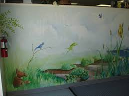 relaxing ideas about painted wall murals on pinterest wall murals extra large size of fabulous hand painted wall murals 1 hand painted wall murals 2048