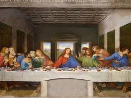 the most famous paintings the most famous paintings