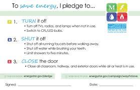 Energy Star Exterior Door by Energystar Hashtag On Twitter