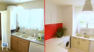 comment cacher une chaudi鑽e dans une cuisine 0290017105640084 c2 photo