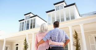 your dream home should you wait for your dream home or settle bankrate com