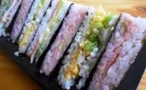 recette cuisine japonaise traditionnelle recettes de cuisine japonaise et de plat principal
