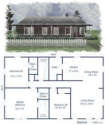 Wyoming Metal House Kit Steel Home New Home Ideas Pinterest House Floor Plan Kits