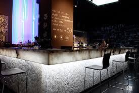 alabaster design for restaurants and hotels alabaster