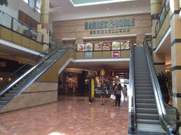 Barnes And Noble Old Orchard Hours Shopping On Thanksgiving And Black Friday In St Louis