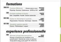 free online resume template microsoft word fred resumes