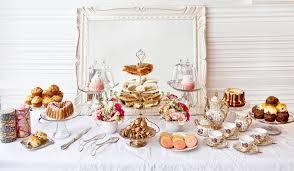 Thanksgiving Decoration Ideas Pinterest Table Settings For Kitchen Tea Fresh Sandwiches For Thanksgiving