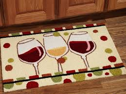 Yellow Kitchen Floor Mats by Kitchen 50 Kitchen Rugs And Mats Best Yellow Kitchen Rugs Image