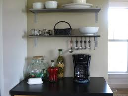 Kitchen Cabinets Storage Solutions by Kitchen Corner Cupboard Solutions Tags Awesome Corner Kitchen
