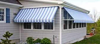 Drop Arm Awnings Robusta Drop Arm Window Awning Block The Sun Sturdy Attractive