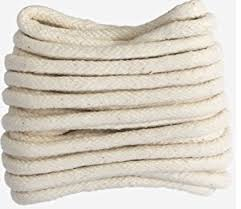 Cotton Batting Upholstery Amazon Com Welt Cord Piping Upholstery 10 Yards Of 1 4