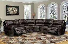reclining sectional sofa canada centerfordemocracy org