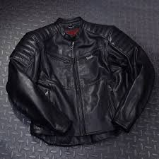best leather motorcycle jacket motorcycle jacket b monster