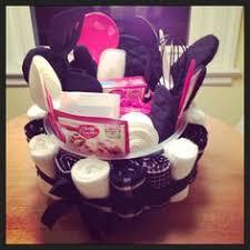 bridal shower gift baskets bridal shower gift baskets diy ideas bridal