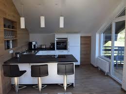 wohnzimmer offen gestaltet wohnzimmer offen gestaltet orientalische wohnzimmer u2013