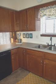 backsplash amazing contact paper backsplash kitchen design